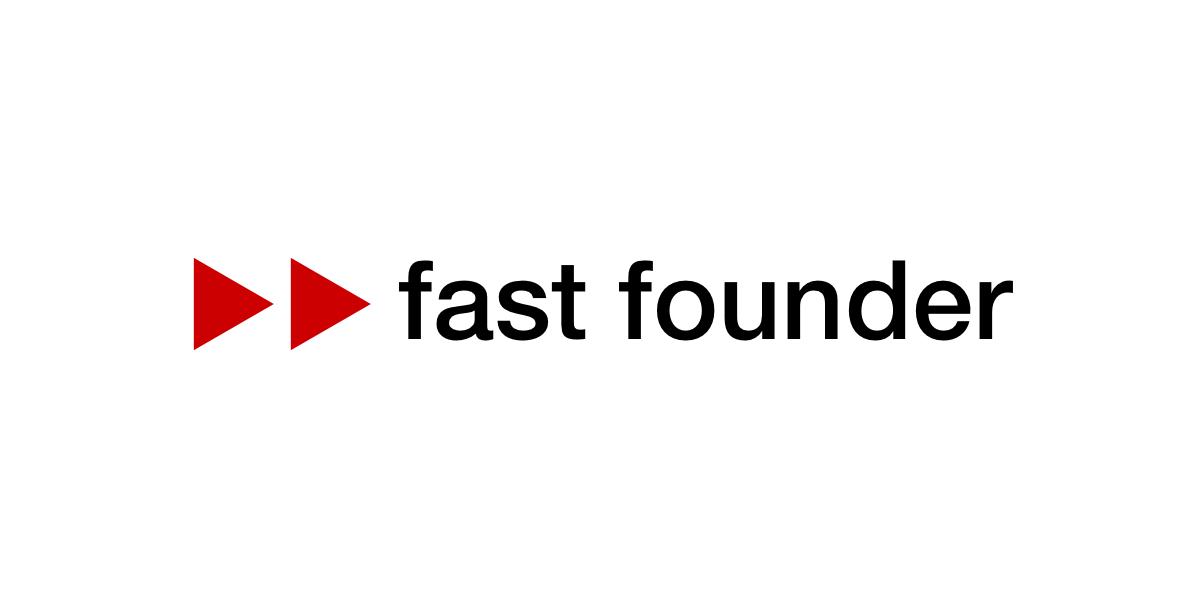 (c) Fastfounder.ru